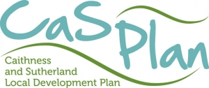 Caithness and Sutherland Local Development Plan