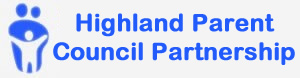 Highland Parent Council Partnership