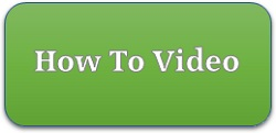SEEMIS Page -How To Video