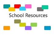 New resources site tile 1